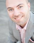Reza Sabour - Mortgage Advisor